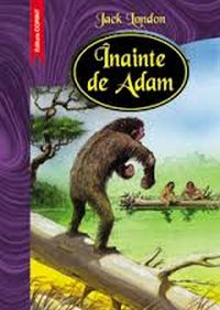 Inainte De Adam