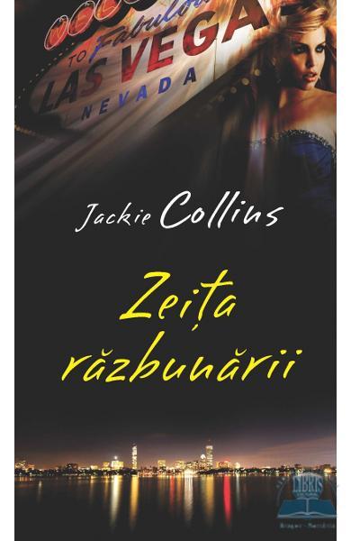 Zeita Razbunarii
