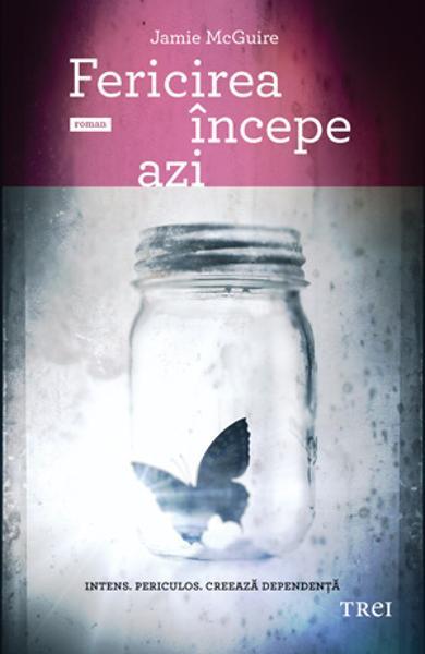 4125-fericirea-incepe-azi
