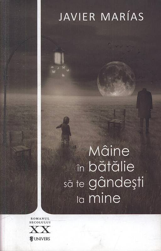 Maine in Batalie