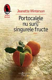 4147-portocalele-nu-sunt-singurele-fructe