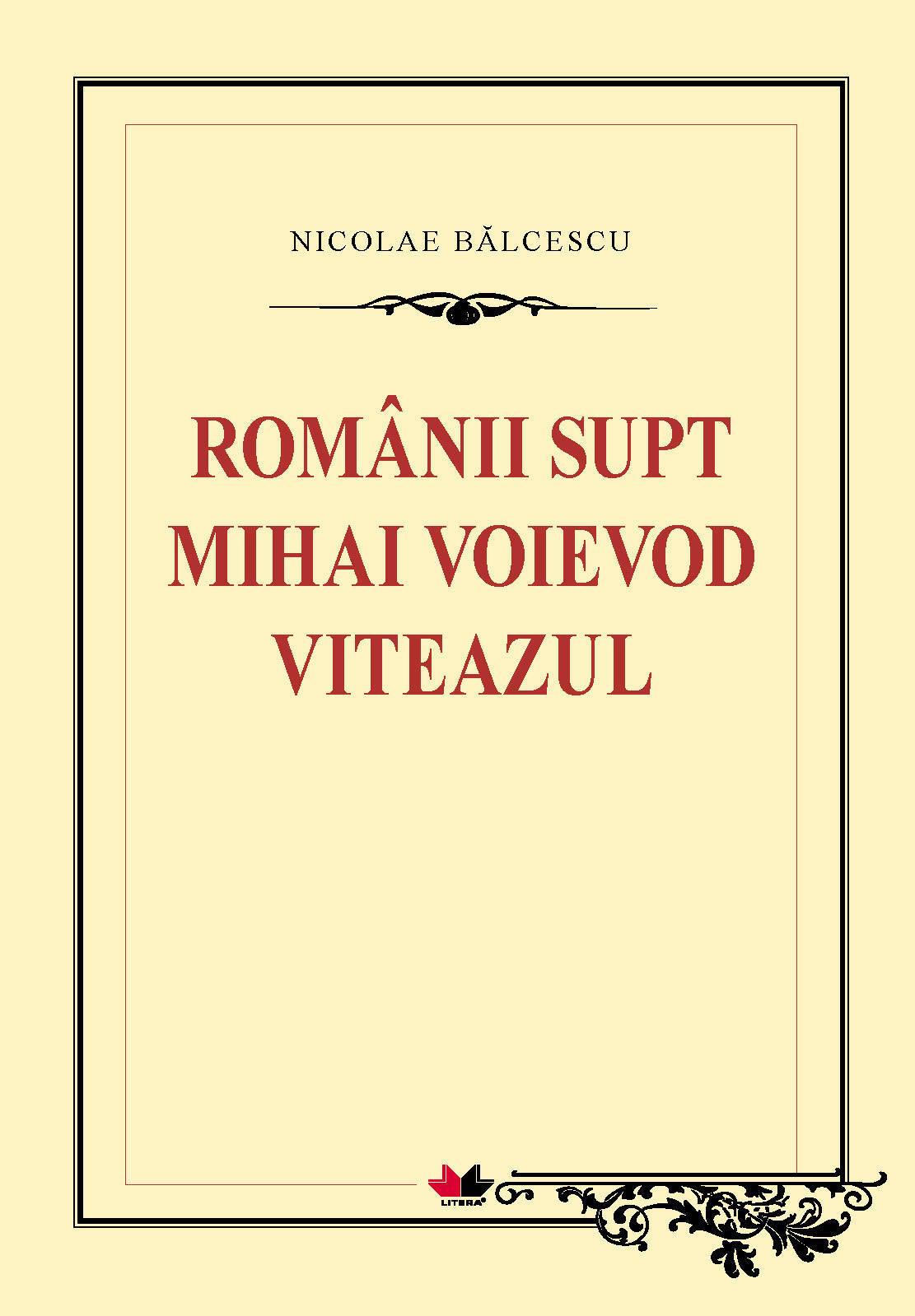 4149-romanii-supt-mihai-voievod-viteazul