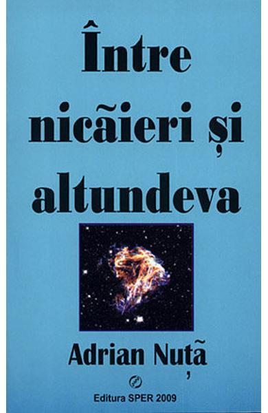 4155-intre-nicaieri-si-altundeva