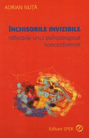 4157-inchisorile-invizibile