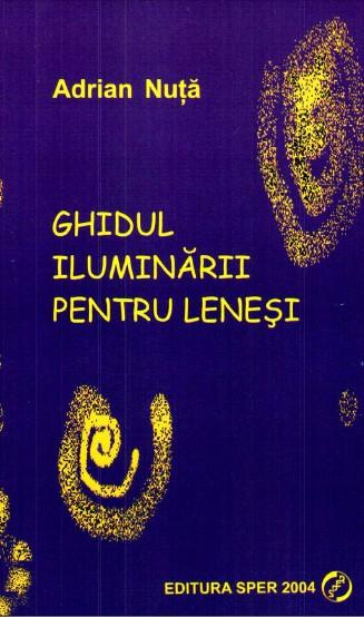 4158-ghidul-iluminarii-pentru-lenesi