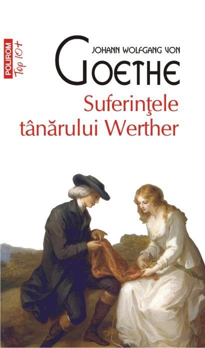 4163-suferintele-tanarului-werther