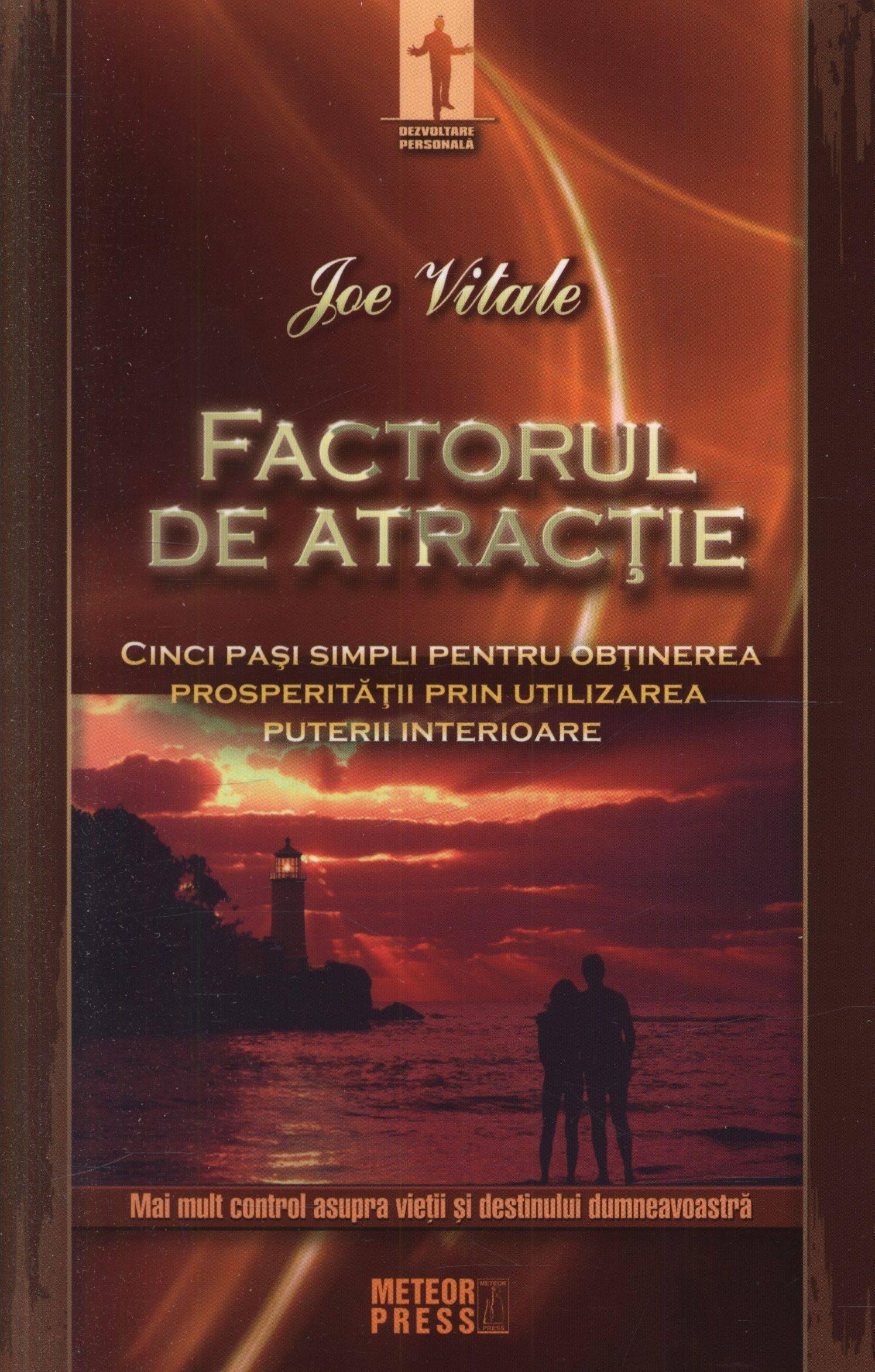 4187-factorul-de-atractie