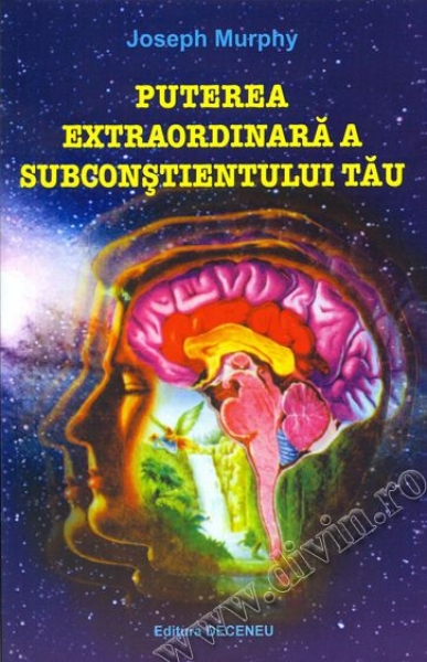 4202-puterea-extraordinara-a-subconstientului-tau