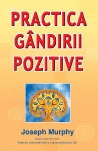 4203-practica-gandirii-pozitive
