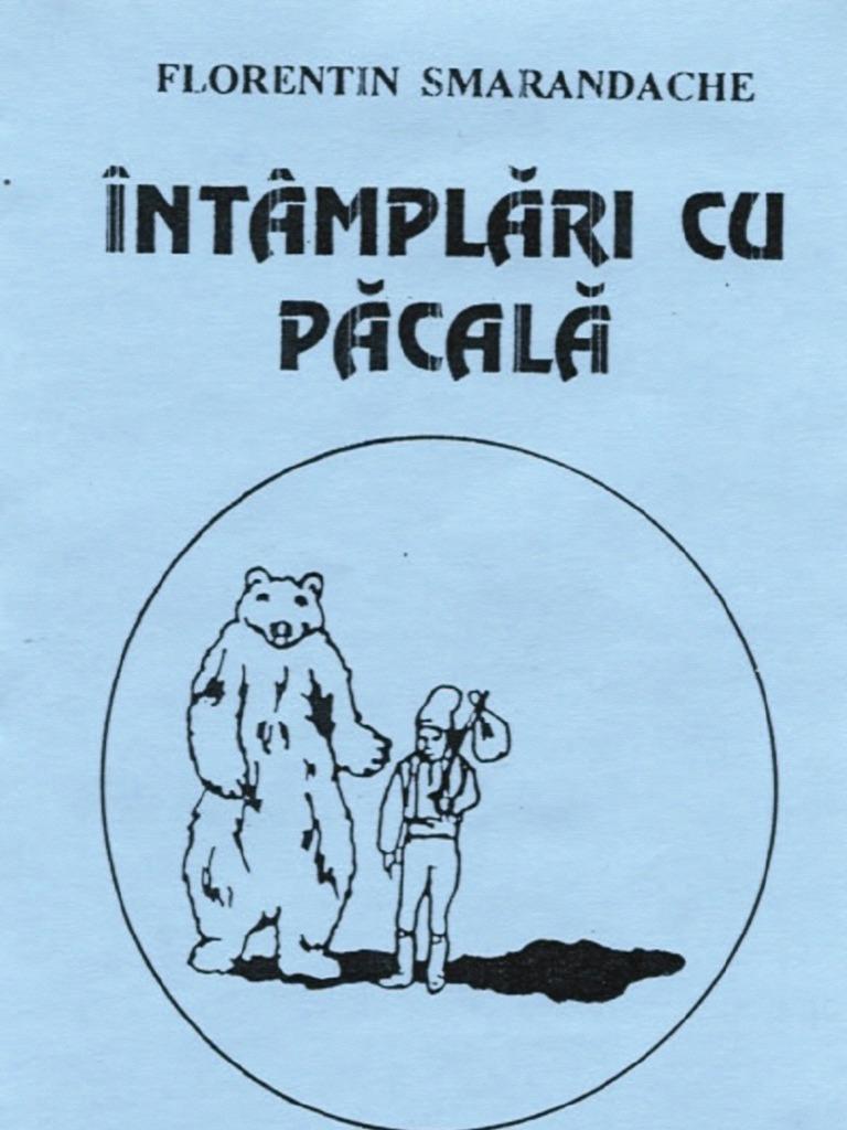 4223-intamplari-cu-pacala