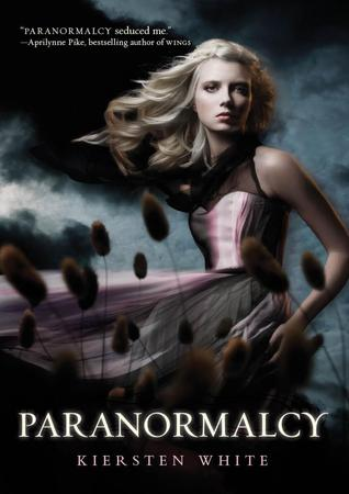 Paranormal -V2- Supranatural