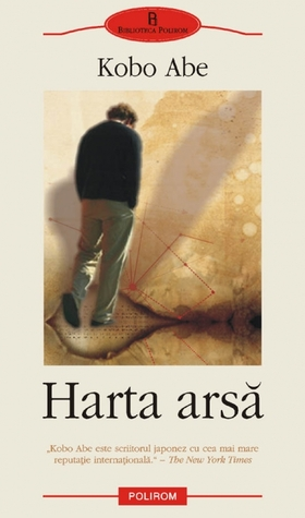 Harta Arsa