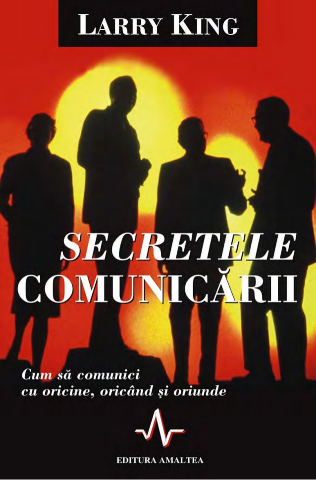 4265-secretele-comunicarii-abc-vorbirii