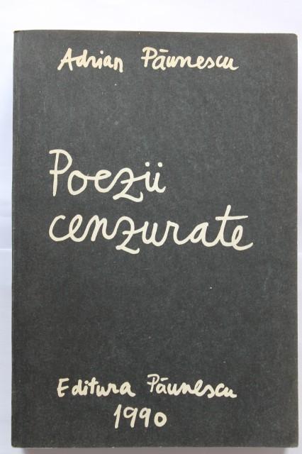 4421-poezii-cenzurate