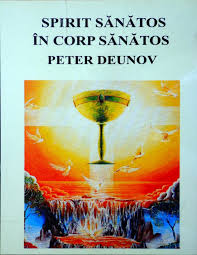 4488-spirit-sanatos-in-corp-sanatos