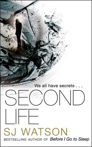 Second Life romana