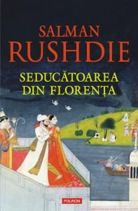 Seducatoarea din Florenta