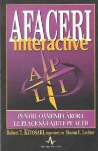 4582-afaceri-interactive