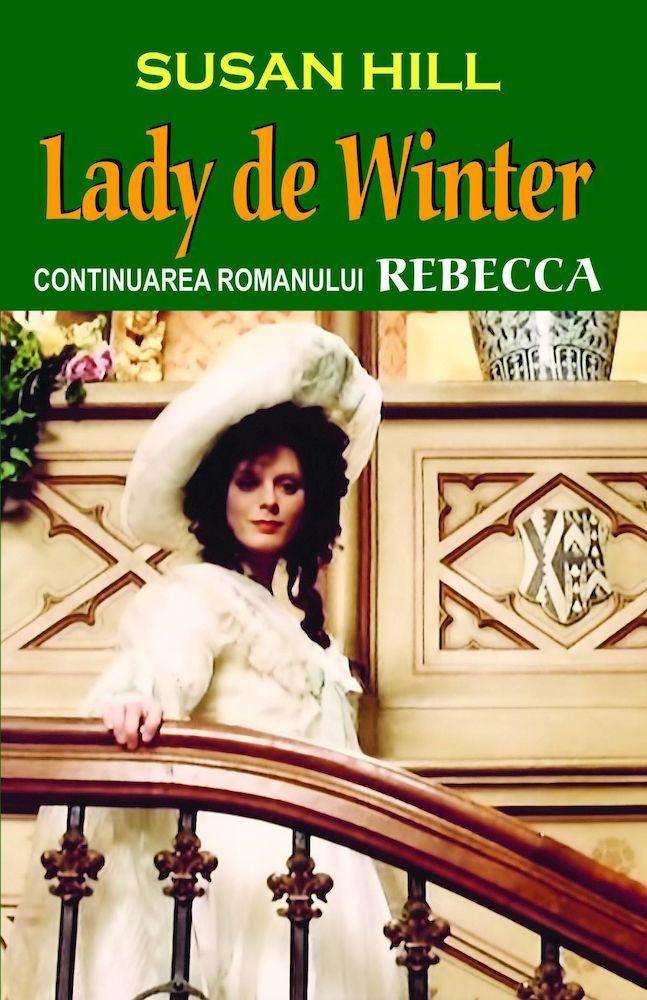 Lady de Winter