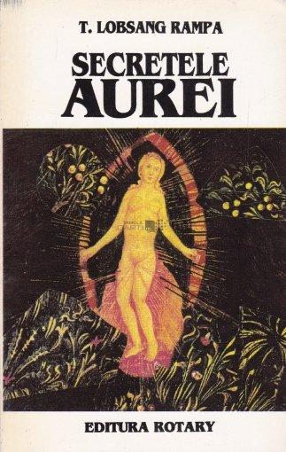 4614-secretele-aurei