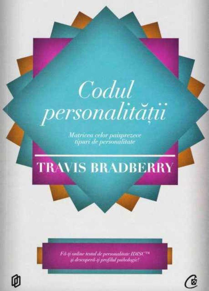 4631-codul-personalitatii