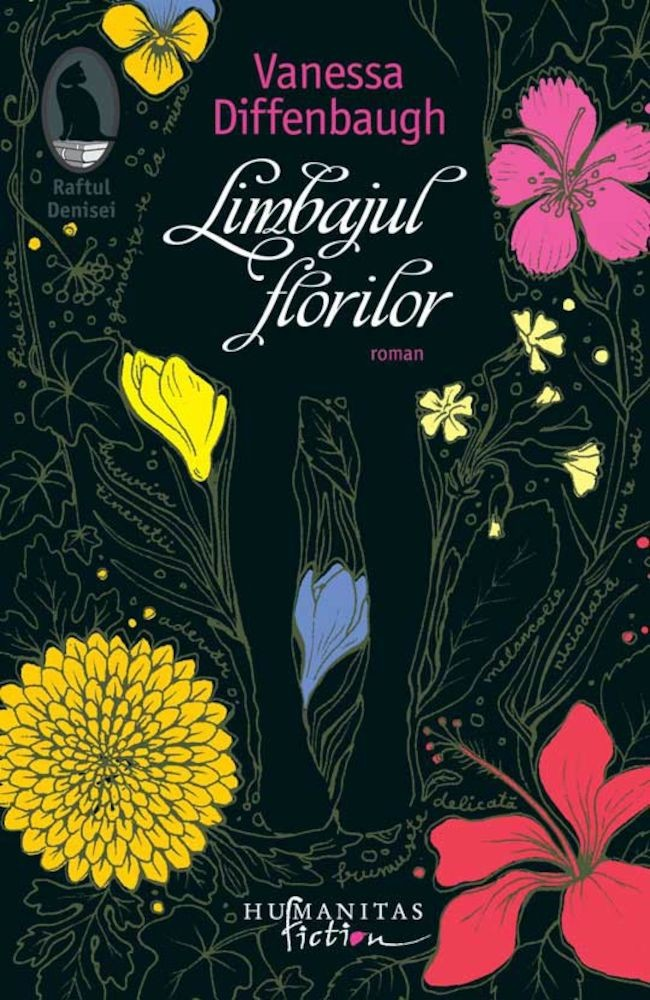 4636-limbajul-florilor
