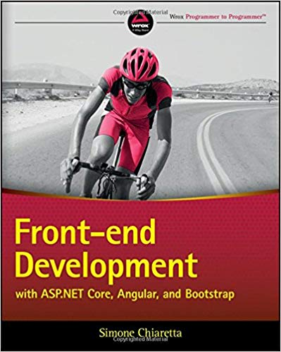 4640-front-end-development-with-aspnet-core-angular-and-bootstrap