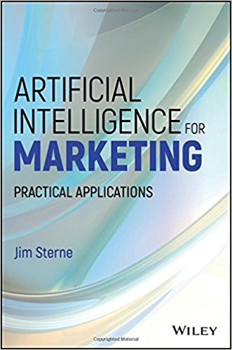 4646-artificial-intelligence-for-marketing