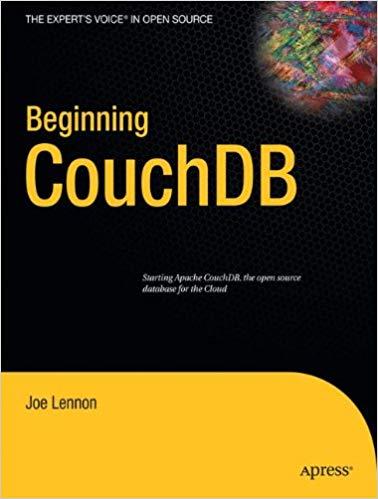 4652-beginning-couchdb