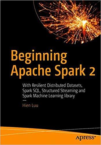 4659-beginning-apache-spark-2