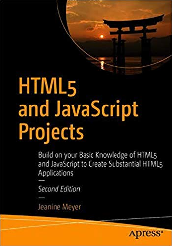 4660-html5-and-javascript-projects-2nd-edition