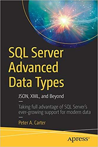 4663-sql-server-advanced-data-types