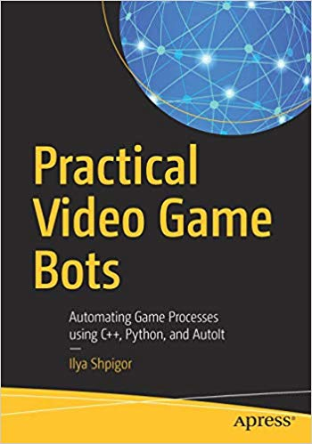 4666-practical-video-game-bots