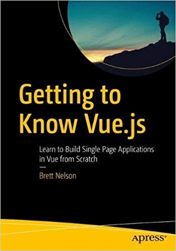 4670-getting-to-know-vuejs