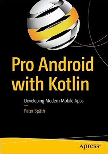 4673-pro-android-with-kotlin