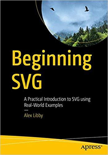 4677-beginning-svg