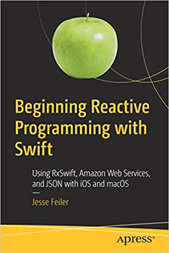 4682-beginning-reactive-programming-with-swift