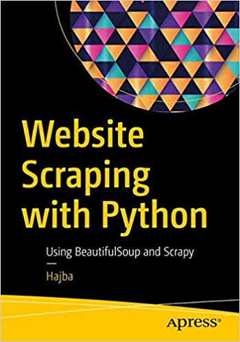 4686-website-scraping-with-python