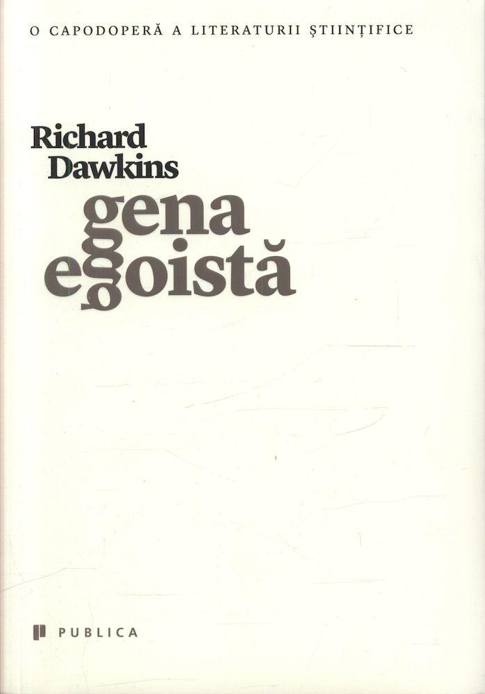 4687-gena-egoista