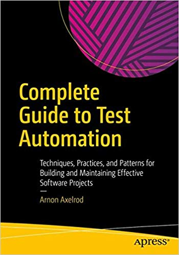 4688-complete-guide-to-test-automation
