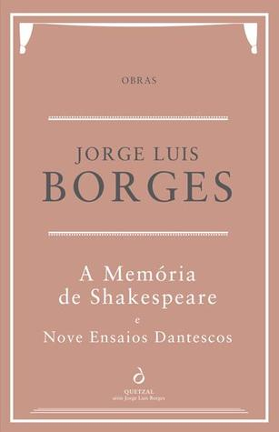 Memoria lui Shakespeare