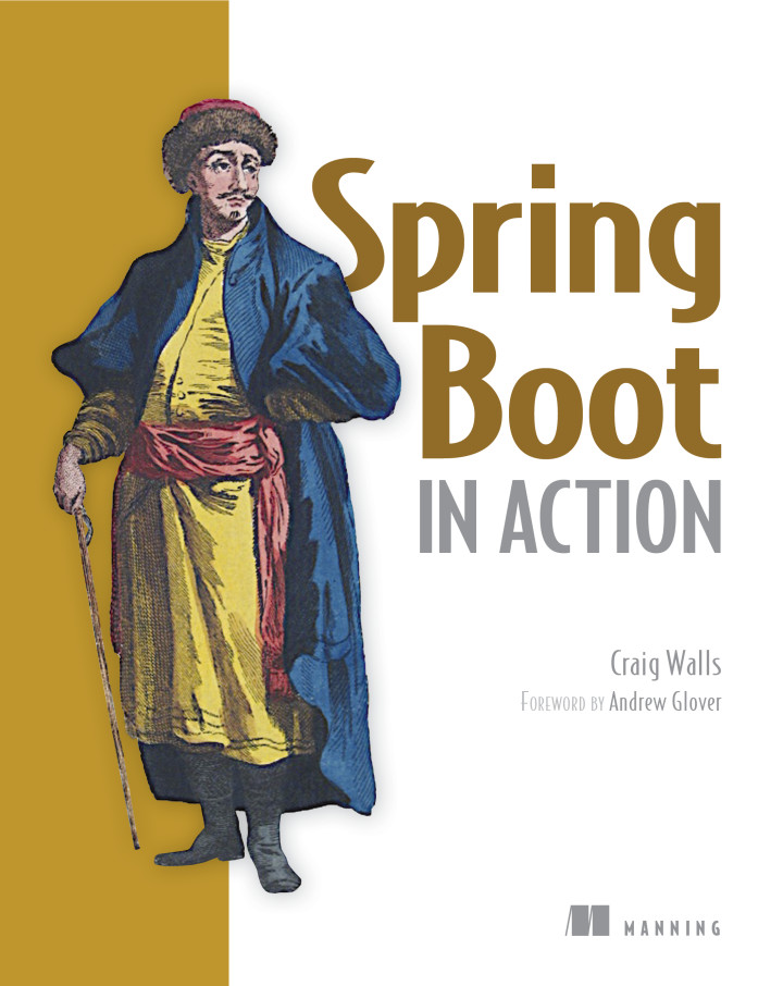 4739-spring-boot-in-action