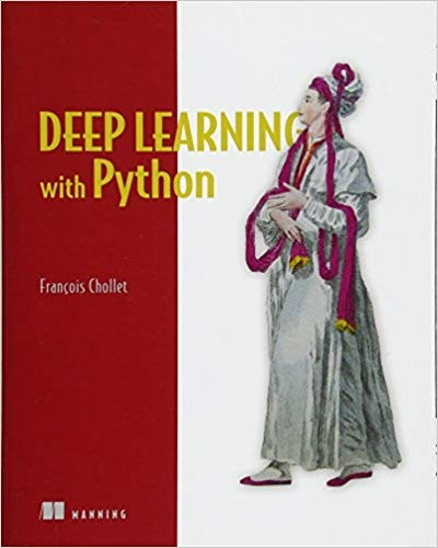 4756-deep-learning-with-python