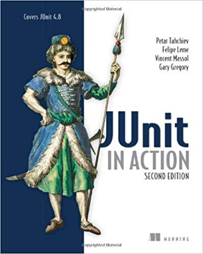 4761-junit-in-action-second-edition