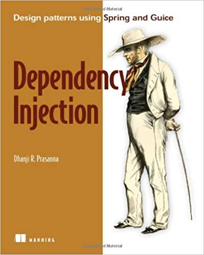 4771-dependency-injection