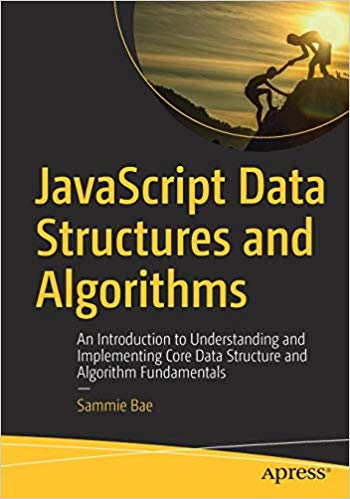 4778-javascript-data-structures-and-algorithms