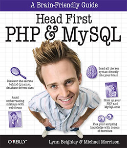 4779-head-first-php-and-mysql
