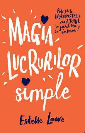 4821-magia-lucrurilor-simple