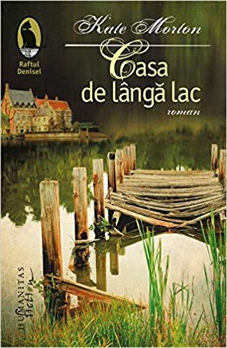 4823-casa-de-linga-lac