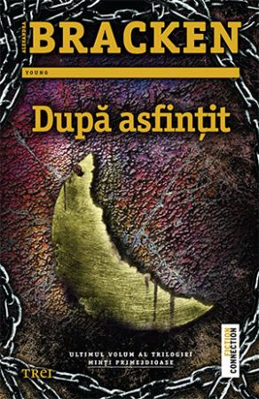 4829-dupa-asfintit